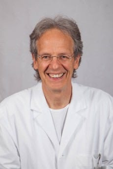 Carlo Schönholzer